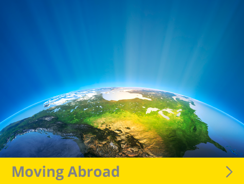 Easymove-Homepage_Moving-Abroad_Swindon_Wiltshire