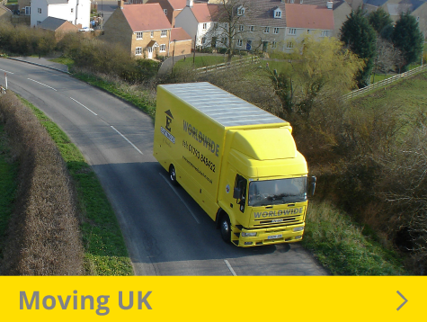 Easymove-Homepage_Moving-UK_2_Swindon_Wiltshire