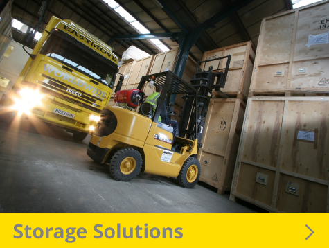 Easymove-Homepage_Storage-Solutions_Swindon_Wiltshire