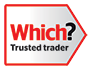 Which-Trusted-trader-icon