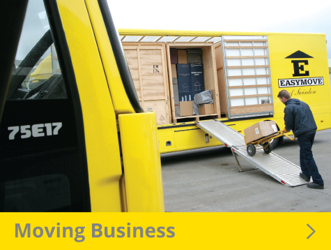 Easymove-Worldwide_Moving-your-business-Swindon