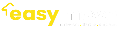 Easymove-Logo-FInal