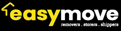 Easymove-Logo-FInal